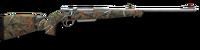 Bolt action rifle anschutz 9x63 1024.png