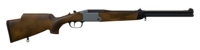 9.3x74r break action rifle.png