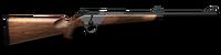 Bolt action rifle blaser r8.png
