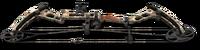 Compound bow parker python 1024.png