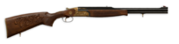 30r break action rifle engraved.png