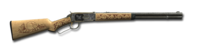 Lever action rifle 30-30 lone star 1024.png