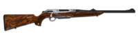 Bolt action rifle 308 engraved.png