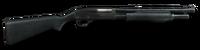 Shotgun pump 12ga primal.png