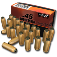 Ammo 45 long colt 01.png