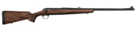 Bolt action rifle 243 2016.png
