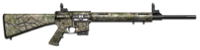 Bolt action rifle 223 semi-auto.png