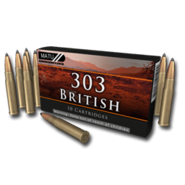 Ammo 303