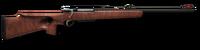 Bolt action rifle anschutz 308 1024.png