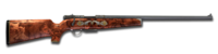 Bolt action rifle 270 engraved.png