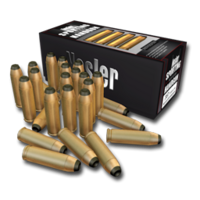 357ammo.png