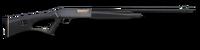 Shotgun semi auto 20ga carbon.png
