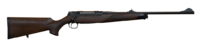 Bolt action rifle 7x64.png
