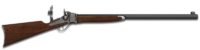 Lever action 4570 buffalo.png