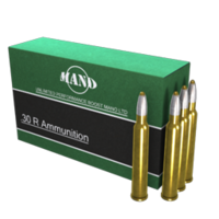 Cartridges 30R.png