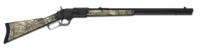 Lever action rifle 3006 forest.png