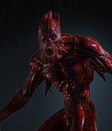 News12 blooddefiler-1-