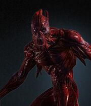 News12 blooddefiler-1-.jpg