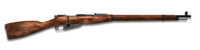 Bolt action rifle 762x54.png