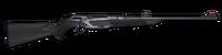 Bolt action rifle 308 carbon.png