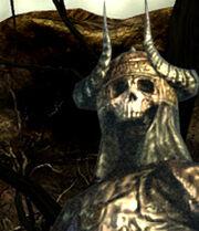 Bestiary shadows thumb big-v01-1-.jpg