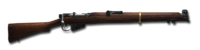 Bolt action rifle 303 british 1024.png