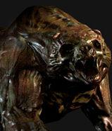 Bestiary corruptedbear thumb big-1-