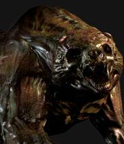 Bestiary corruptedbear thumb big-1-.jpg