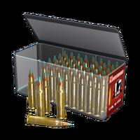 Cartridges 17 HMR.png