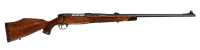 Bolt action rifle 340 weatherby.png