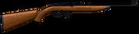 Semi auto rifle 22 wood.png