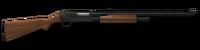 Shotgun pump 12ga 1024.png