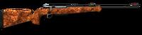Bolt action rifle anschutz 8x57 1024.png