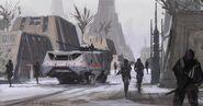 Star-Wars-Rogue-One-Concept-Art-Matt-Allsopp-05-Jedha