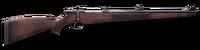 Bolt action rifle stutzen.png