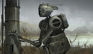 Star-Wars-Rogue-One-Concept-Art-Matt-Allsopp-04-Droid
