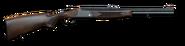 30r break action rifle