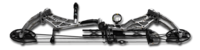 Compound bow pulsar winter.png