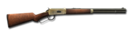 Lever action rifle 30-30 1024.png