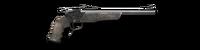 Handgun 308 1024.png