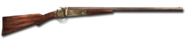 Single shot shotgun 01 1024