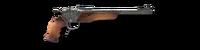 Handgun 308 highwayman.png