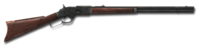 Lever action rifle 3006 1024.png