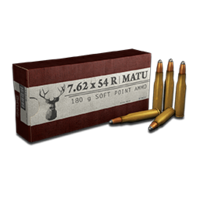 Ammo 7762 54R 01.png