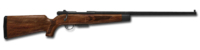 Bolt action rifle 270 1024.png