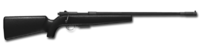Bolt action rifle 300 1024.png
