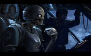Star-Wars-Rogue-One-Concept-Art-Matt-Allsopp-11-k2so