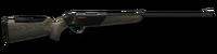 Bolt action rifle 300 carbon 1024.png