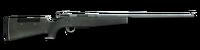 Bolt action rifle 270 composite.png