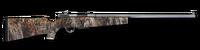 Bolt action rifle 270 cotw.png